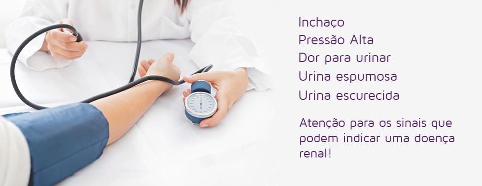 doenca-renal-4