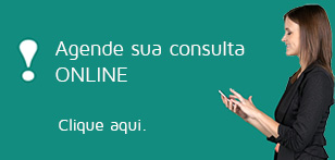 Agende a sua consulta ONLINE